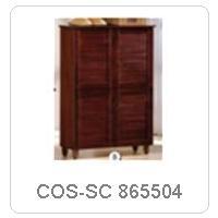 COS-SC 865504